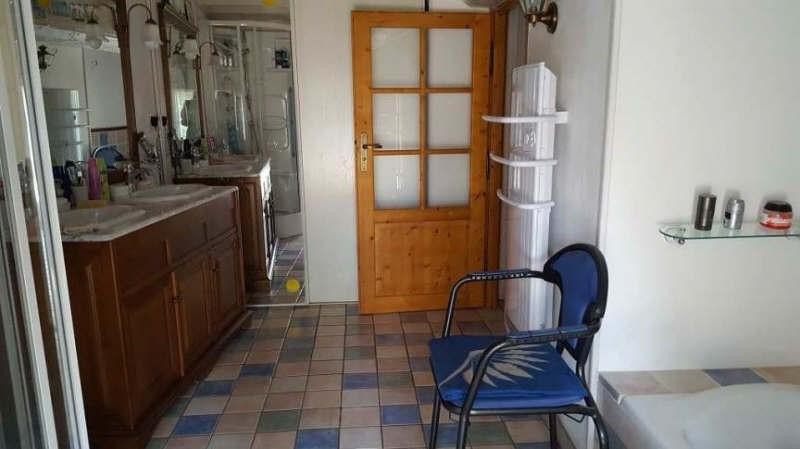 Vente maison / villa Saint léonard des bois 210000€ - Photo 7