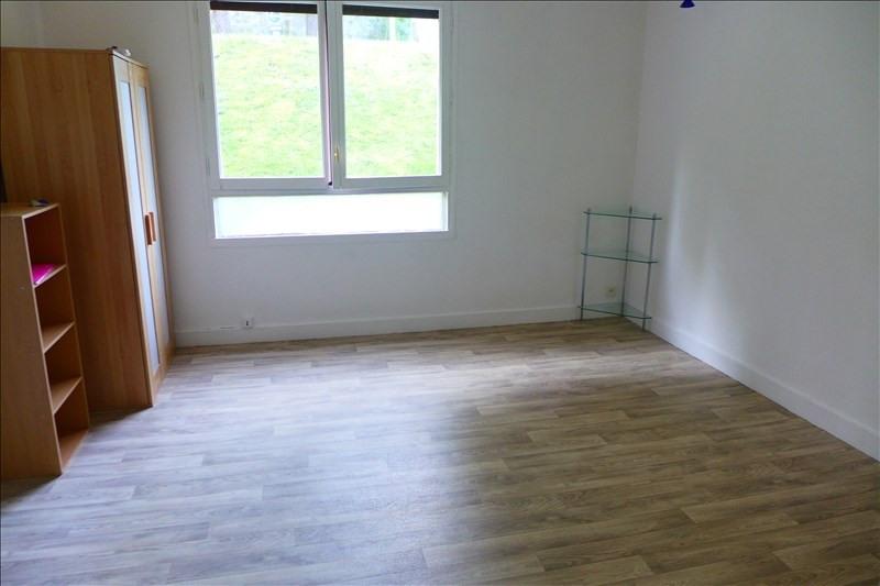 Rental apartment Marnes la coquette 483€ CC - Picture 3