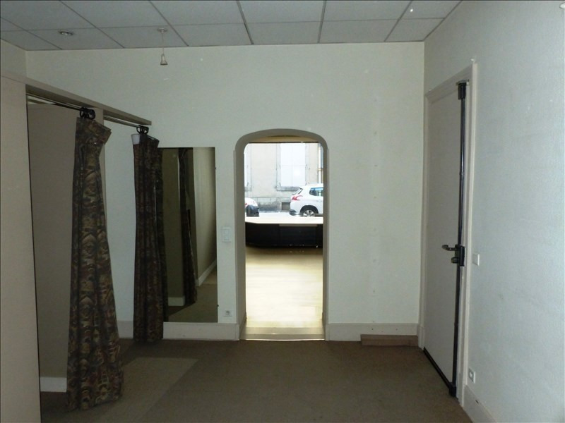 Location boutique Mazamet 350€ +CH/ HT - Photo 4