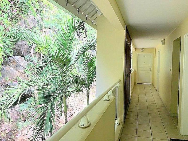 Venta  apartamento Saint paul 246750€ - Fotografía 1