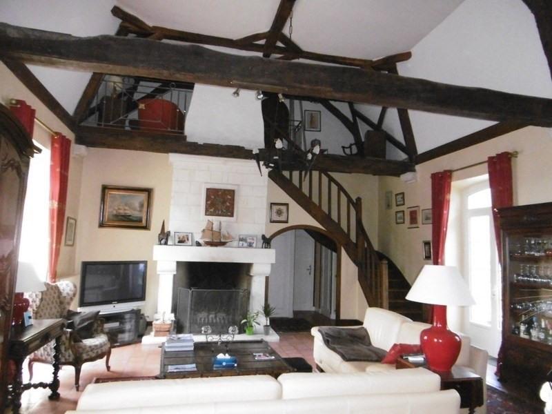 Deluxe sale house / villa Les leches 710000€ - Picture 4