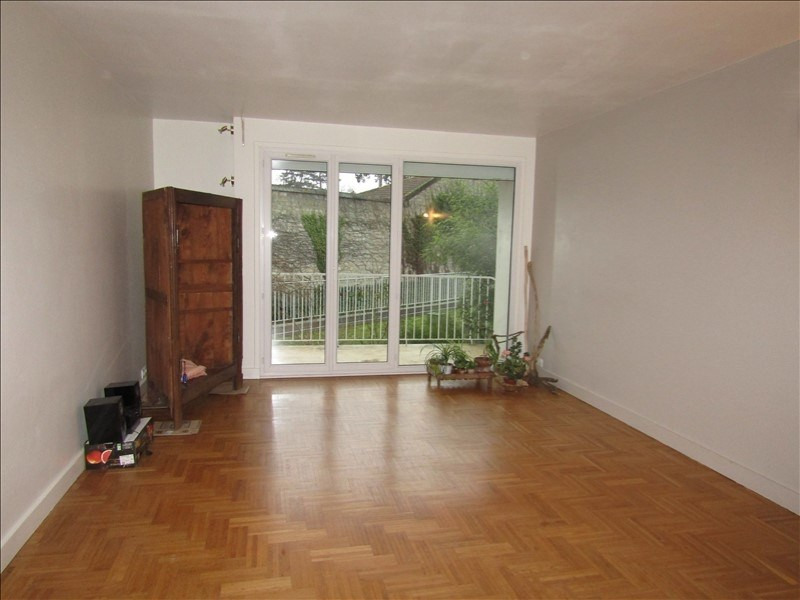 Sale apartment Maisons-laffitte 367 500€ - Picture 1