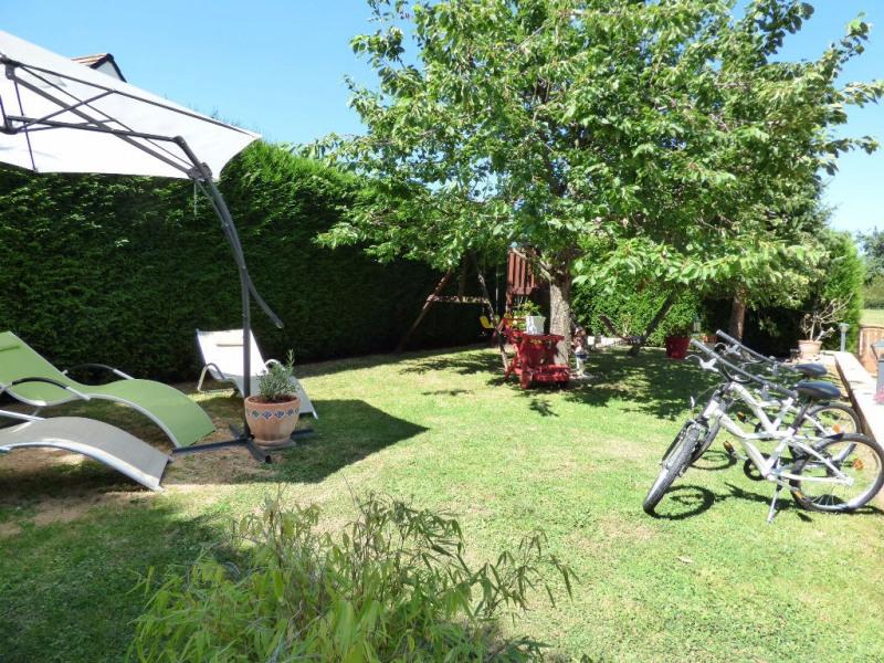 Vente maison / villa Les andelys 242000€ - Photo 14
