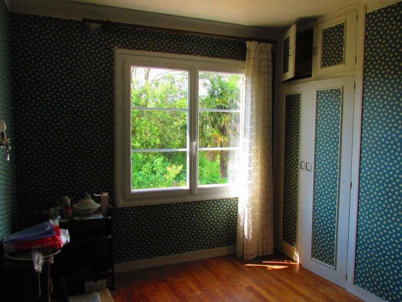 Sale house / villa La baule escoublac 283000€ - Picture 6