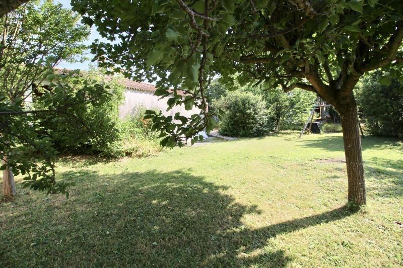 Sale house / villa Escalquens 249900€ - Picture 3