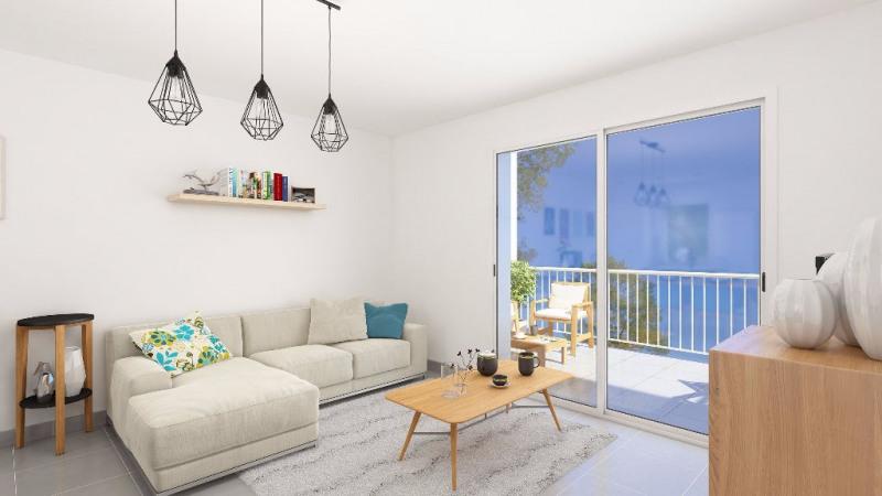 Vente appartement Nogaro 90118€ - Photo 1