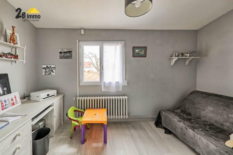 Vente maison / villa Orly 355000€ - Photo 10