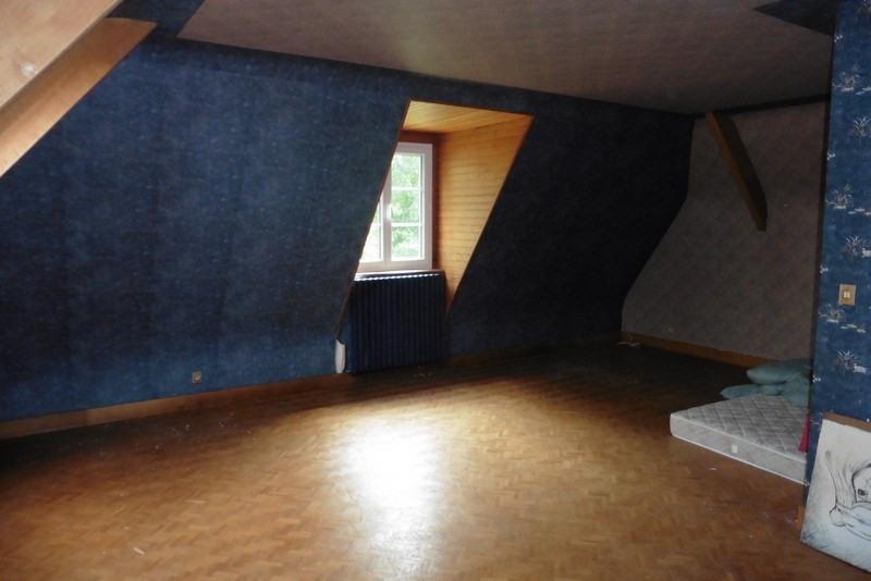 Sale house / villa St sauveur lendelin 260000€ - Picture 6