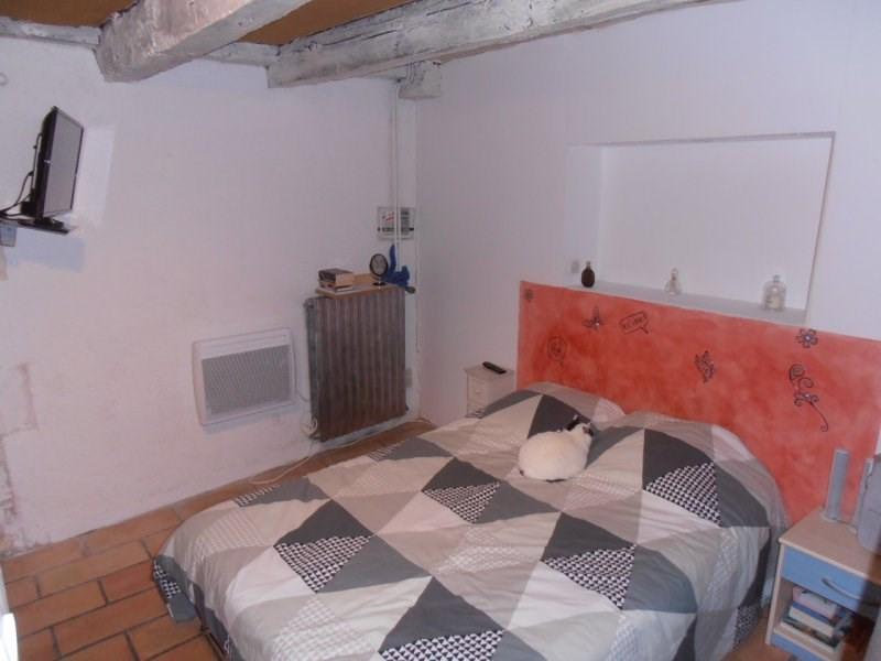 Sale house / villa Eyliac 190000€ - Picture 7