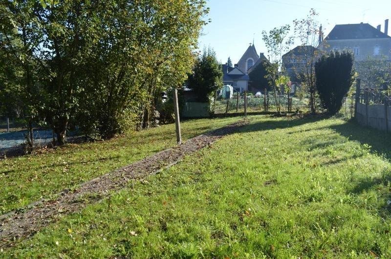 Vente maison / villa Nuille sur vicoin 67500€ - Photo 7