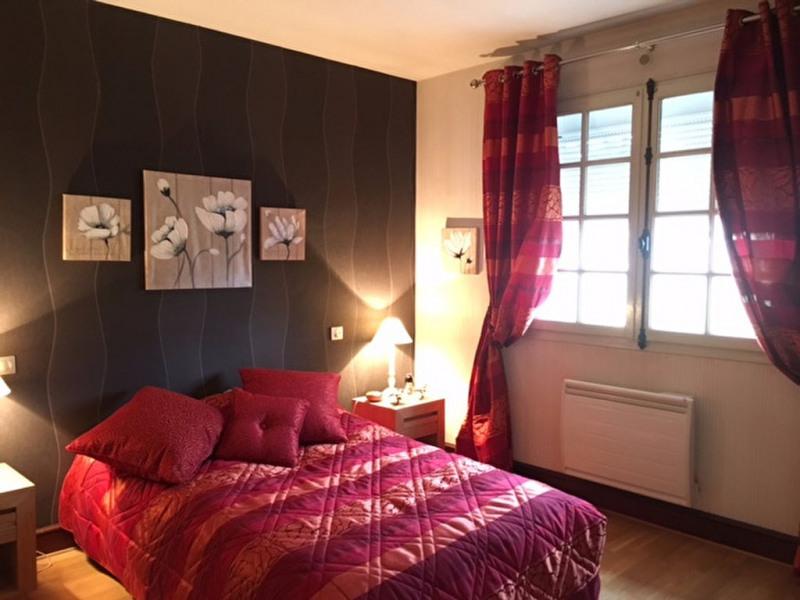 Sale house / villa Condat sur vienne 282000€ - Picture 3
