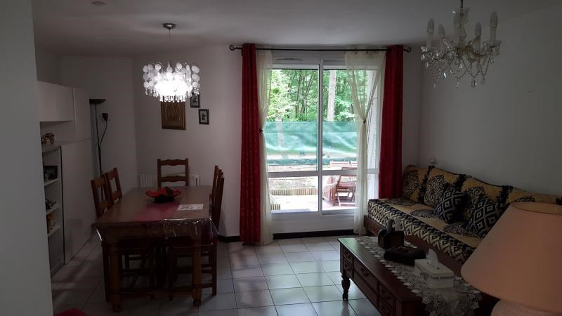 Sale apartment Evry 176 000€ - Picture 2
