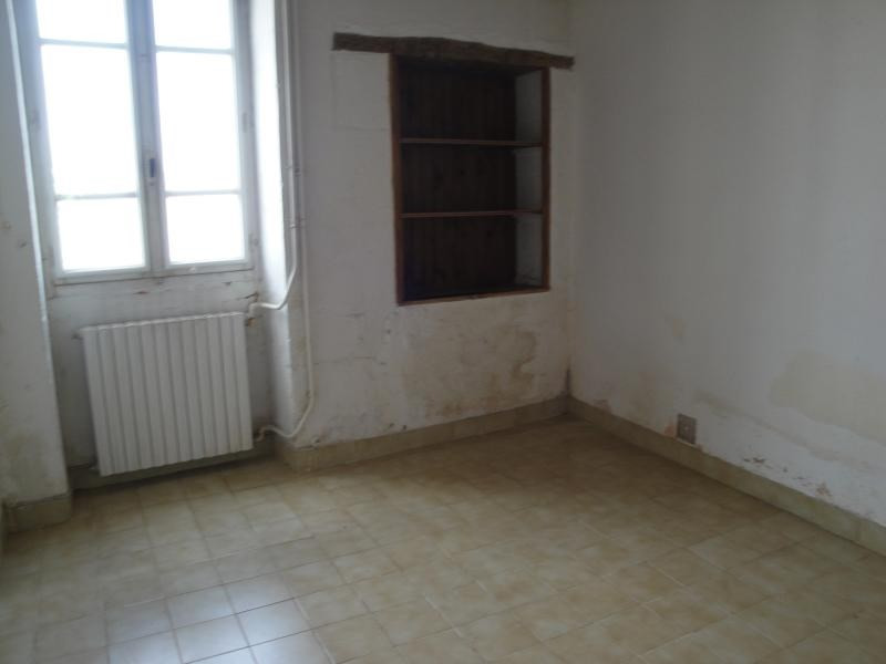 Vente maison / villa Antezant la chapelle 92000€ - Photo 8