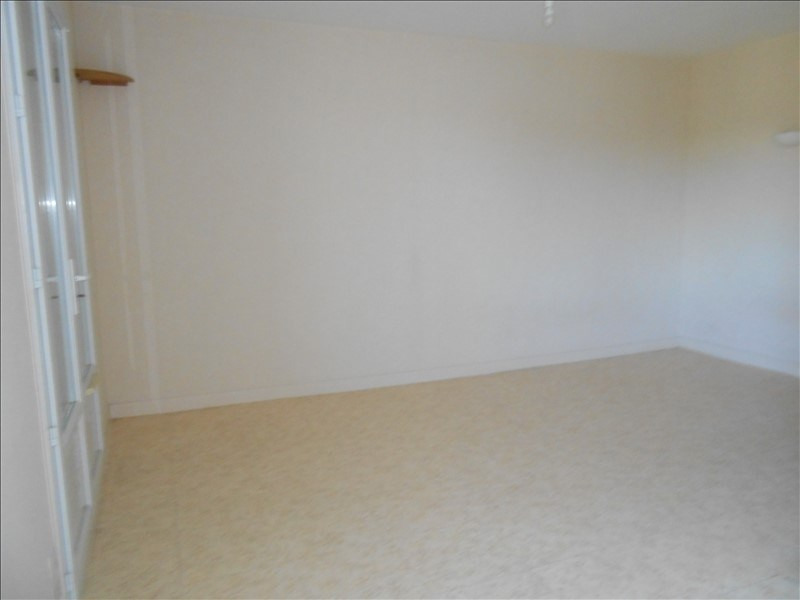 Vente appartement Niort 39 000€ - Photo 4