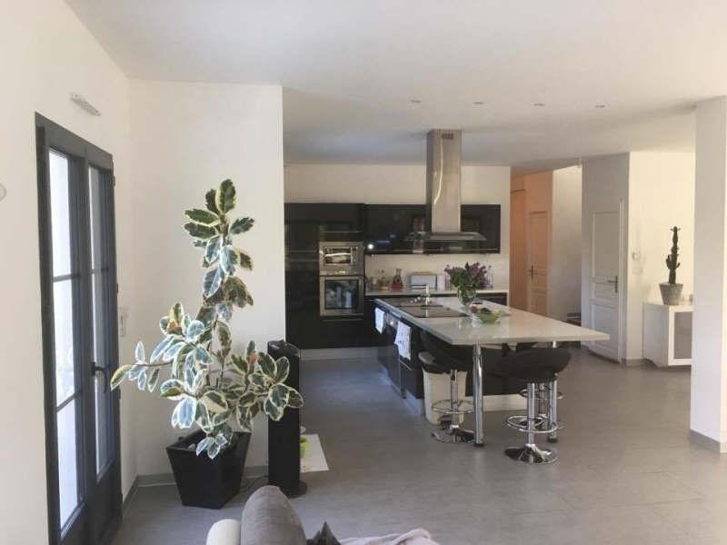 Sale house / villa Epiais rhus 680000€ - Picture 5