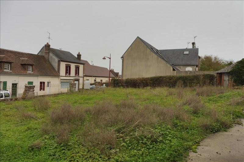 Location maison / villa Aube 500€ CC - Photo 7