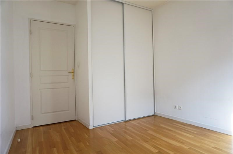 Revenda apartamento Villeurbanne 179000€ - Fotografia 5