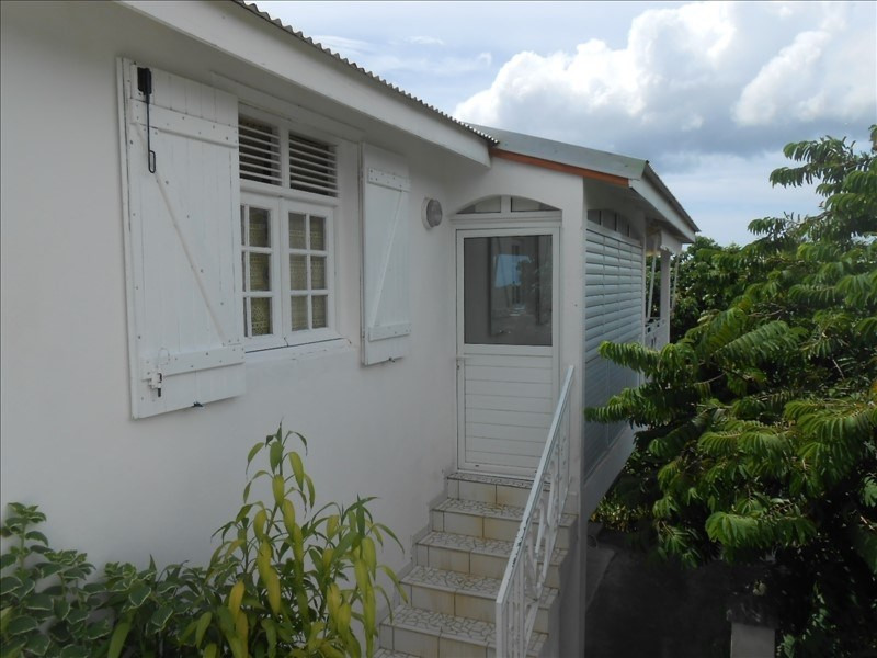 Investment property house / villa St claude 310000€ - Picture 2