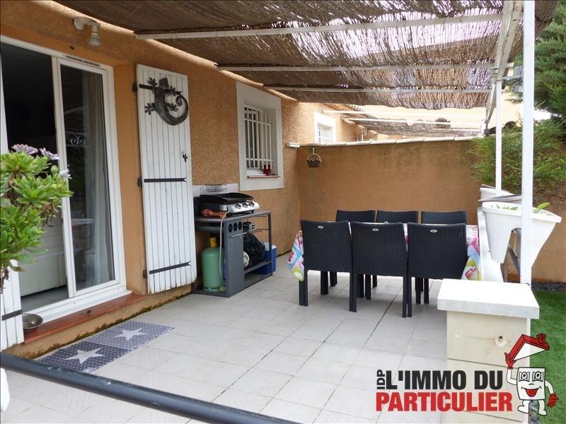 Vente maison / villa Gignac-la-nerthe 239000€ - Photo 3