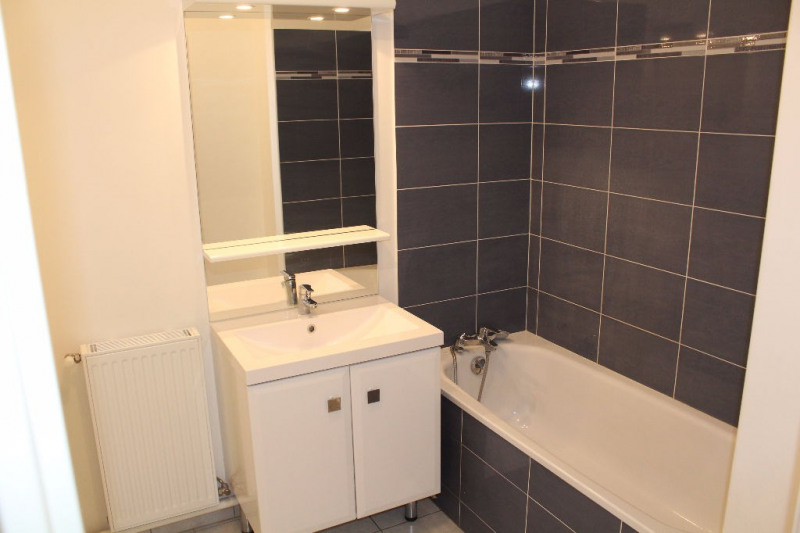 Vente appartement Meaux 133 500€ - Photo 4