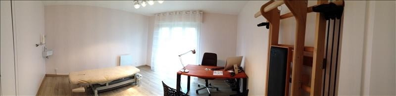 Rental empty room/storage Fontainebleau 546€ HT/HC - Picture 3