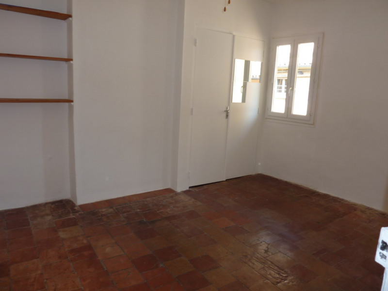 Location appartement Aix-en-provence 565€ CC - Photo 1