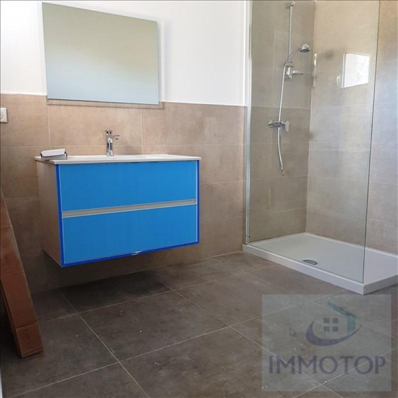 Sale apartment Menton 530000€ - Picture 8