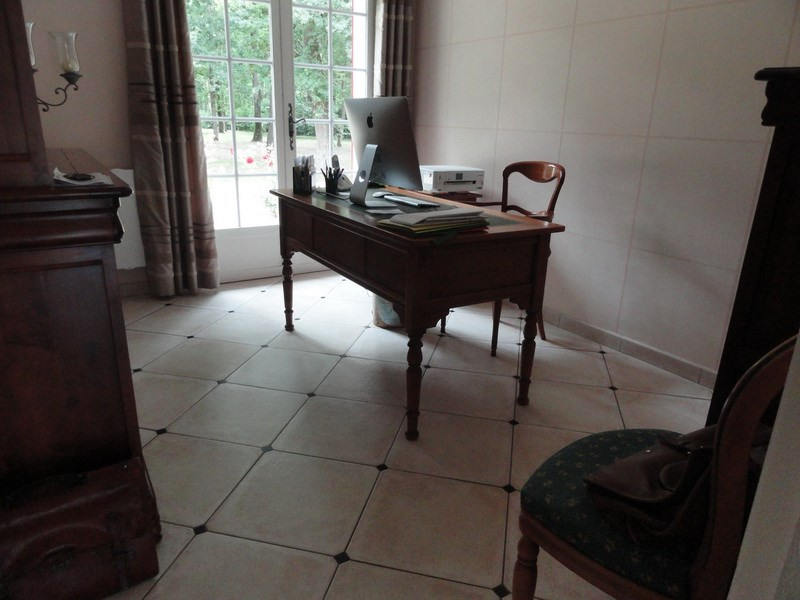 Deluxe sale house / villa Angers 455 000€ - Picture 6
