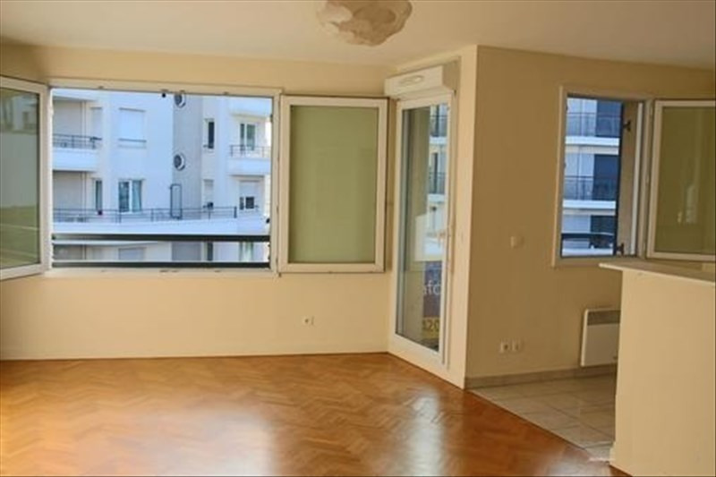 Sale apartment Nanterre 285000€ - Picture 4