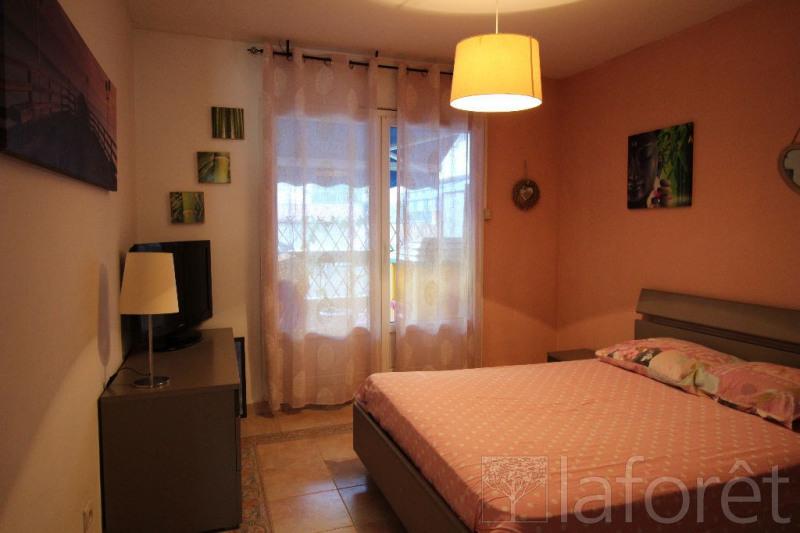 Sale apartment Menton 260000€ - Picture 7