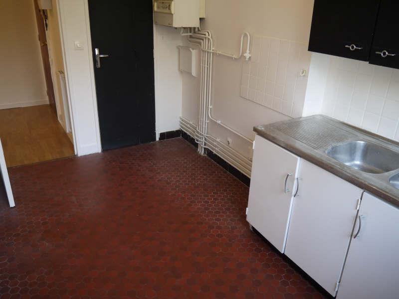 Locação apartamento Andresy 754€ CC - Fotografia 8