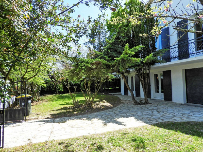 Vente de prestige maison / villa Vaux sur mer 676000€ - Photo 18