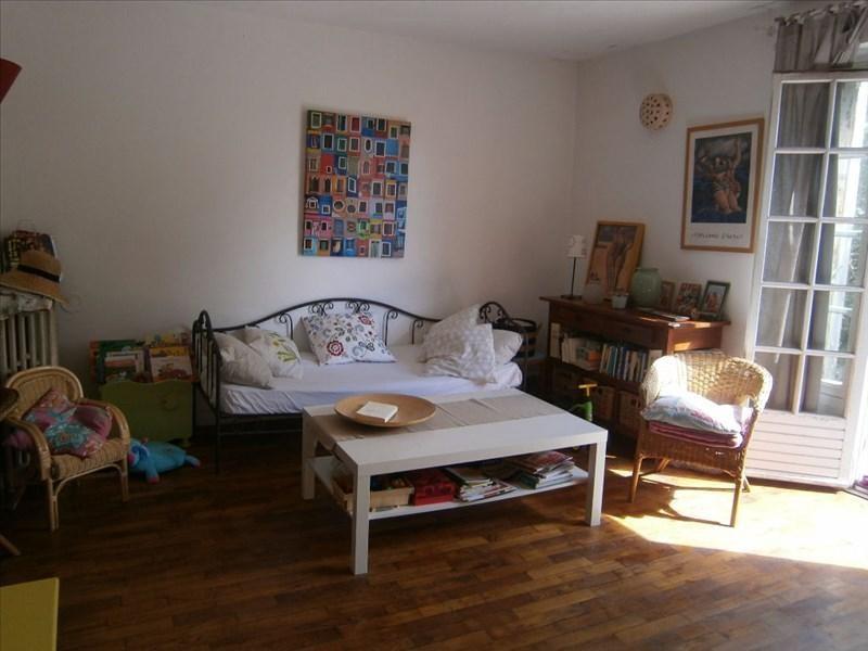 出售 住宅/别墅 Dinard 207504€ - 照片 2