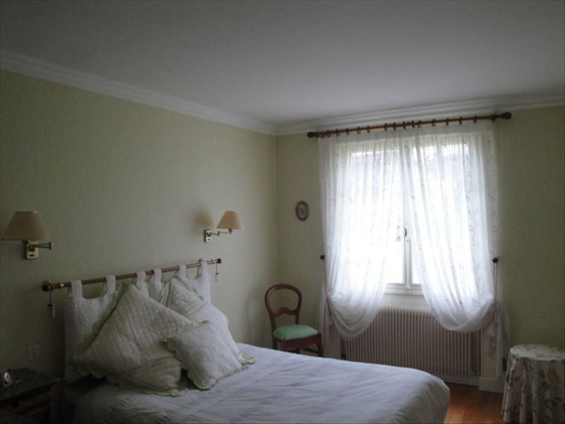 Vente maison / villa La creche 218400€ - Photo 5