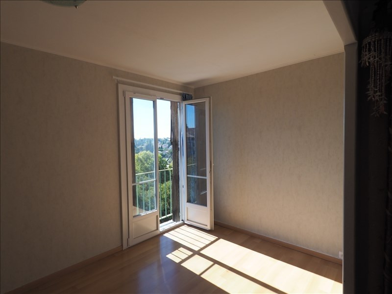 Sale apartment Manosque 148000€ - Picture 2