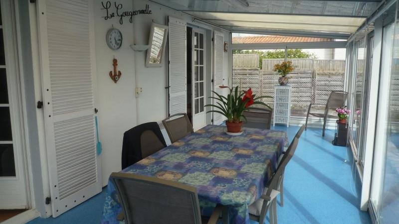 Life annuity house / villa Saint-michel-chef-chef 81000€ - Picture 3