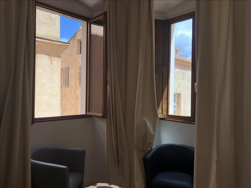 Vente appartement L'île-rousse 260 000€ - Photo 6