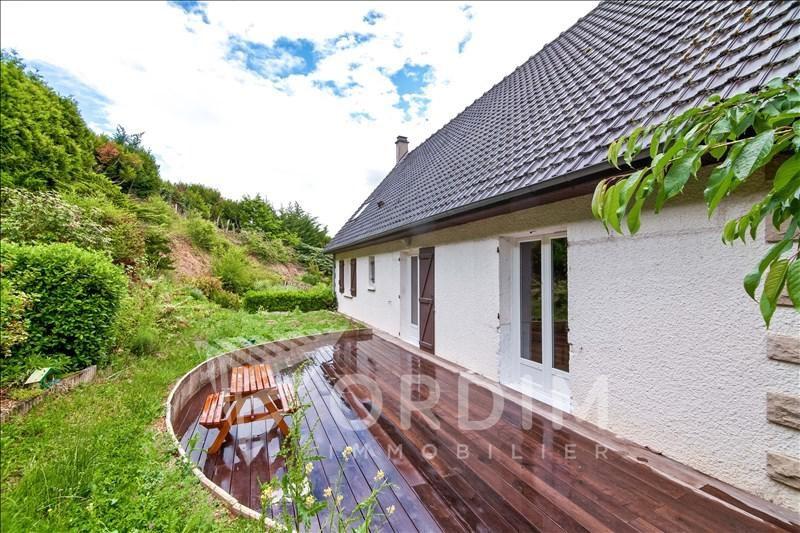 Sale house / villa Chablis 229000€ - Picture 5