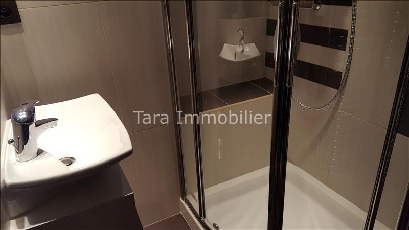 Vente appartement Chamonix mont blanc 475 000€ - Photo 9