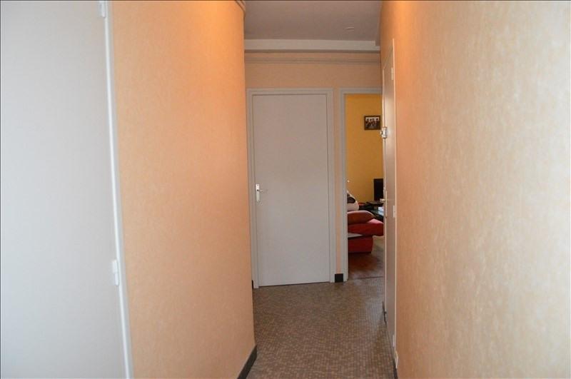 Location appartement Figeac 432€ CC - Photo 1