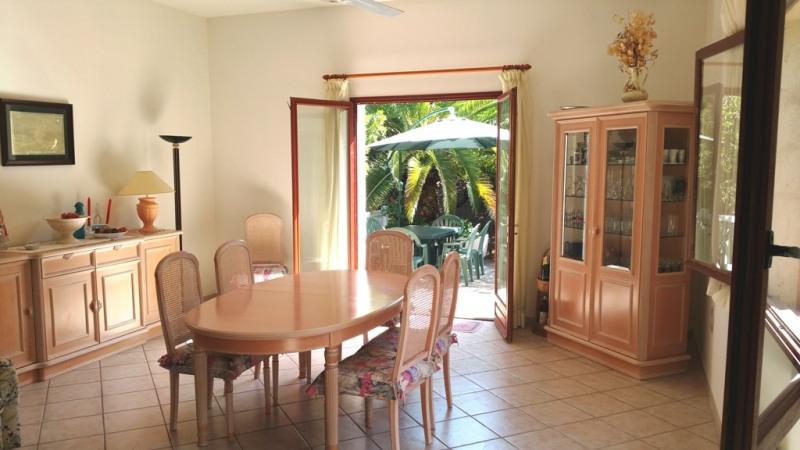Sale house / villa Pietrosella 468000€ - Picture 6
