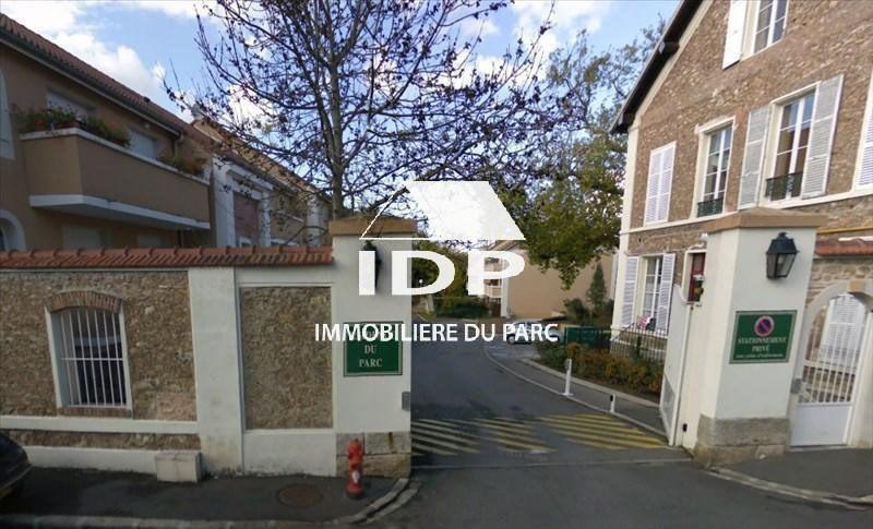 Location parking Saint-germain-lès-corbeil 60€ CC - Photo 1