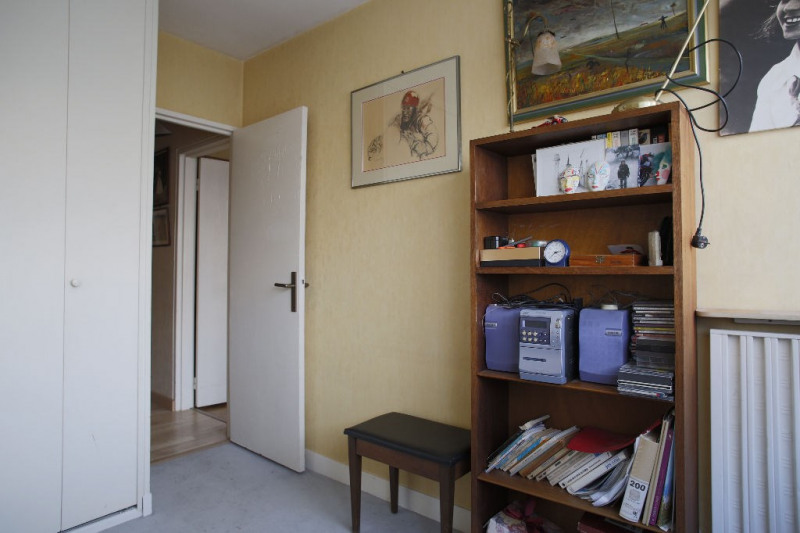Vente appartement Joinville le pont 350 000€ - Photo 7