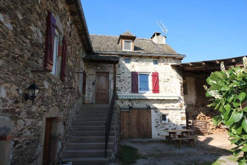 Vente de prestige maison / villa Tayrac 210000€ - Photo 2