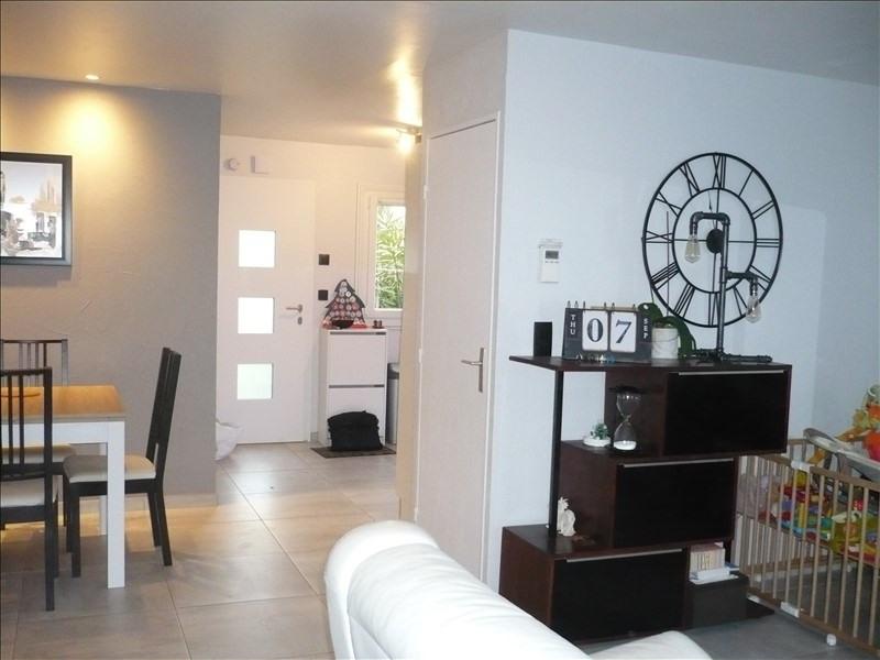 Sale house / villa Saint herblain 229158€ - Picture 2