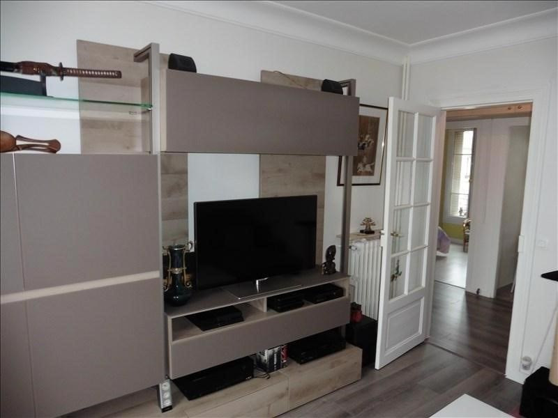 Vente appartement La garenne colombes 298000€ - Photo 1