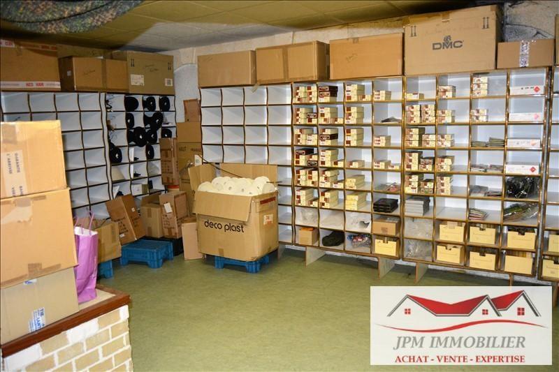 Sale empty room/storage Cluses 109800€ - Picture 5