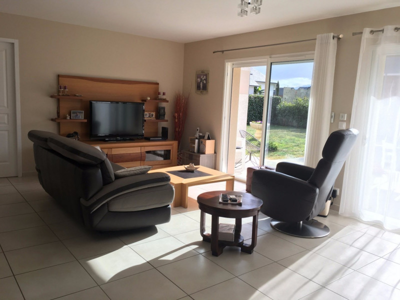 Sale house / villa Tarbes 232000€ - Picture 3