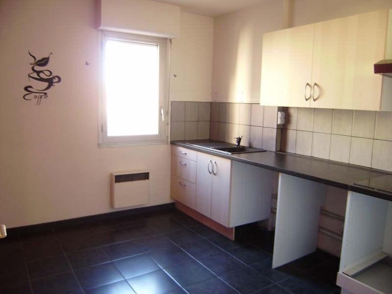 Vente appartement Salon de provence 146000€ - Photo 3