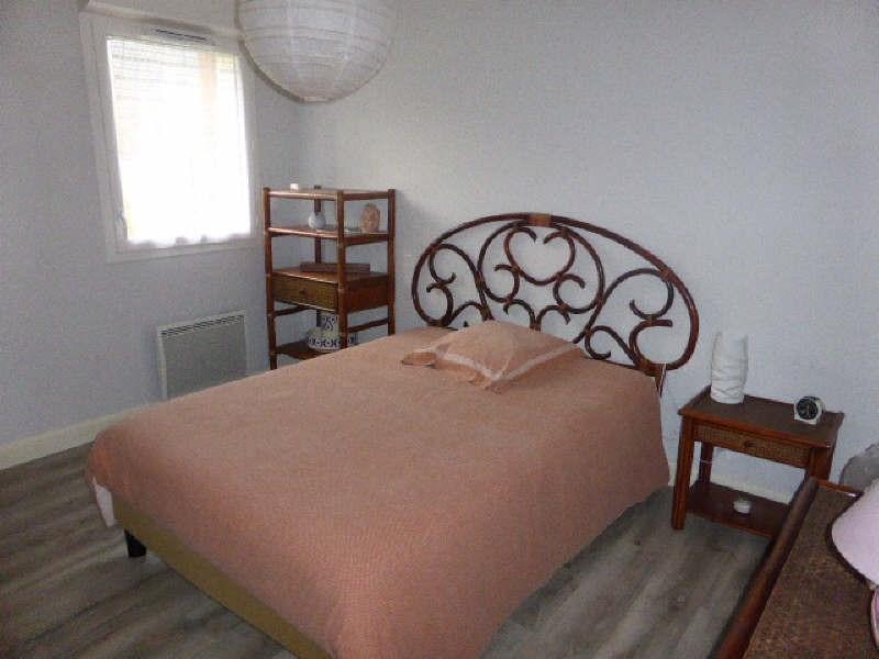 Vendita appartamento Bagneres de luchon 178500€ - Fotografia 7